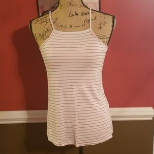 Mossimo Tank Top Size Xsmall